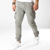 /achat-pantalons-cargo/mtx-pantalon-cargo-77862-gris-165594.html