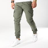 /achat-pantalons-cargo/mtx-pantalon-cargo-77862-vert-kaki-165597.html