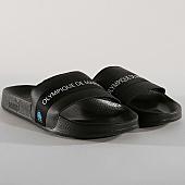 /achat-claquettes-sandales/puma-claquettes-leadcat-om-370207-02-black-white-165620.html