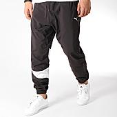 /achat-pantalons-joggings/puma-pantalon-jogging-ferrari-street-577820-noir-165609.html