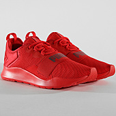 /achat-baskets-basses/puma-baskets-wired-pro-369126-03-high-risk-red-asphalt-165610.html
