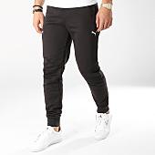 /achat-pantalons-joggings/puma-pantalon-jogging-mercedes-amg-petronas-578961-01-noir-165612.html