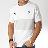 /achat-t-shirts/puma-tee-shirt-bmw-motorsport-t7-577786-02-blanc-165613.html