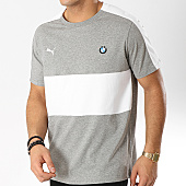 /achat-t-shirts/puma-tee-shirt-bmw-motorsport-t7-577786-03-gris-chine-blanc-165614.html