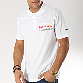 /achat-polos-manches-courtes/puma-polo-manches-courtes-red-bull-racing-577772-blanc-165621.html