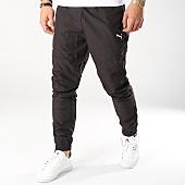 /achat-pantalons-joggings/puma-pantalon-jogging-mercedes-amg-petronas-578817-01-noir-165623.html