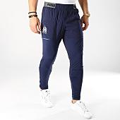 /achat-pantalons-joggings/puma-pantalon-jogging-om-754658-01-bleu-marine-165626.html