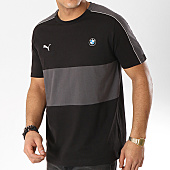 /achat-t-shirts/puma-tee-shirt-bmw-motorsport-t7-577786-01-noir-gris-165632.html