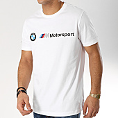 /achat-t-shirts/puma-tee-shirt-bmw-logo-578694-02-blanc-165636.html