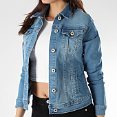 /achat-vestes-jean/tiffosi-veste-jean-femme-trudy-bleu-denim-165640.html