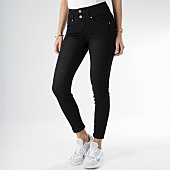 /achat-jeans/tiffosi-jean-slim-femme-double-up-noir-165643.html