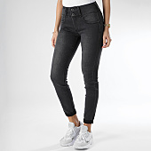 /achat-jeans/tiffosi-jean-slim-femme-double-up-noir-165645.html