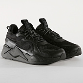 /achat-baskets-basses/puma-baskets-rs-x-369666-02-black-165650.html