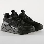 /achat-baskets-basses/puma-baskets-rs-x-369666-02-black-165650.html