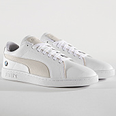 /achat-baskets-basses/puma-baskets-bmw-motorspot-smash-v2-306450-02-white-165659.html