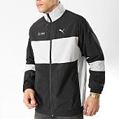 /achat-vestes/puma-veste-zippee-mercedes-amg-petronas-578484-01-noir-gris-165665.html