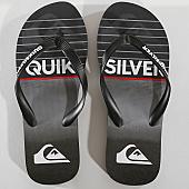 /achat-tongs/quiksilver-tongs-molokai-noir-gris-165667.html