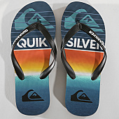 /achat-tongs/quiksilver-tongs-molokai-bleu-marine-sunset-165668.html
