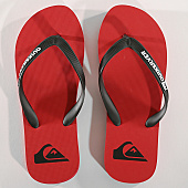 /achat-tongs/quiksilver-tongs-molokai-rouge-165670.html