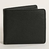 /achat-portefeuilles/tiffosi-portefeuille-mark-noir-165651.html