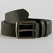/achat-ceintures/tiffosi-ceinture-clyde-noir-165654.html
