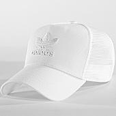 /achat-trucker/adidas-casquette-trucker-trefoil-dv0150-blanc-165684.html
