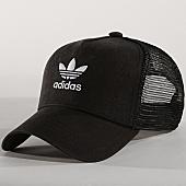 /achat-trucker/adidas-casquette-trucker-trefoil-dv0233-noir-165686.html