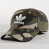 /achat-casquettes-de-baseball/adidas-casquette-classic-dy2405-vert-kaki-camouflage-165692.html