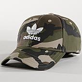 /achat-casquettes-de-baseball/adidas-casquette-classic-dy2405-vert-kaki-camouflage-165692.html
