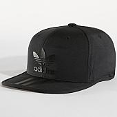 /achat-snapbacks/adidas-casquette-snapback-3-stripes-dv0196-noir-165709.html