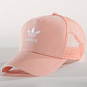 /achat-trucker/adidas-casquette-trucker-trefoil-dv0231-rose-165710.html