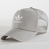 /achat-trucker/adidas-casquette-trucker-trefoil-dv0232-gris-165713.html