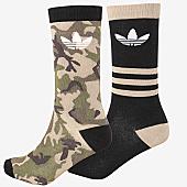 /achat-chaussettes/adidas-lot-de-2-paires-de-chaussettes-camo-dv1501-vert-kaki-camouflage-noir-165714.html