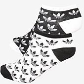 /achat-chaussettes/adidas-lot-de-2-paires-de-chaussettes-trefoil-liner-dv1906-noir-blanc-165717.html