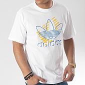 /achat-t-shirts/adidas-tee-shirt-trefoil-art-dv3279-blanc-165722.html