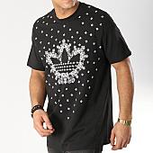 /achat-t-shirts/adidas-tee-shirt-bandana-trefoil-dx3650-noir-165724.html