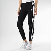 /achat-leggings/adidas-legging-femme-du9877-noir-blanc-165725.html