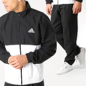 /achat-ensembles-survetement/adidas-ensemble-de-survetement-club-du0887-noir-blanc-165727.html