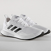 /achat-baskets-basses/adidas-baskets-duramo-9-f34493-footwear-white-core-black-165750.html