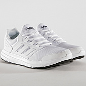 /achat-baskets-basses/adidas-baskets-galaxy-4-f36161-footwear-white-165756.html