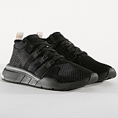 /achat-baskets-basses/adidas-baskets-eqt-support-mid-adv-db3561-core-black-carbon-core-brown-165757.html