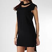 /achat-robes/deeluxe-robe-femme-nastasia-noir-165802.html