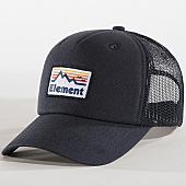 /achat-trucker/element-casquette-trucker-icon-mesh-bleu-marine-165823.html