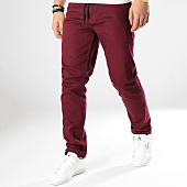 /achat-jeans/element-jean-slim-l1pna6-elf8-bordeaux-165827.html