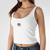 /achat-debardeurs/ellesse-debardeur-femme-cropped-blanc-165763.html
