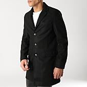 /achat-vestes/frilivin-veste-1210-noir-165696.html