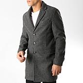 /achat-manteaux/frilivin-manteau-1210-gris-anthracite-chine-165699.html