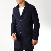 /achat-vestes/frilivin-veste-1210-bleu-marine-165711.html