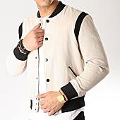 /achat-vestes/frilivin-veste-qq527-beige-noir-165716.html