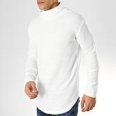/achat-pulls/frilivin-pull-oversize-5163-blanc-165723.html